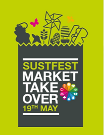SustFest19MarketTakeover.png