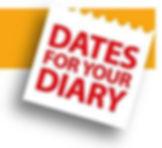 DatesForYourDiary.jpg