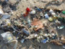 Plastic.jpg