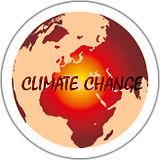 ClimateChangeLogo.jpg
