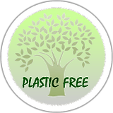 PlasticFreeLogo2.png