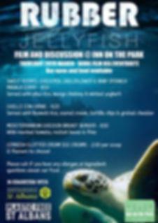 RubberJellyFish.jpg
