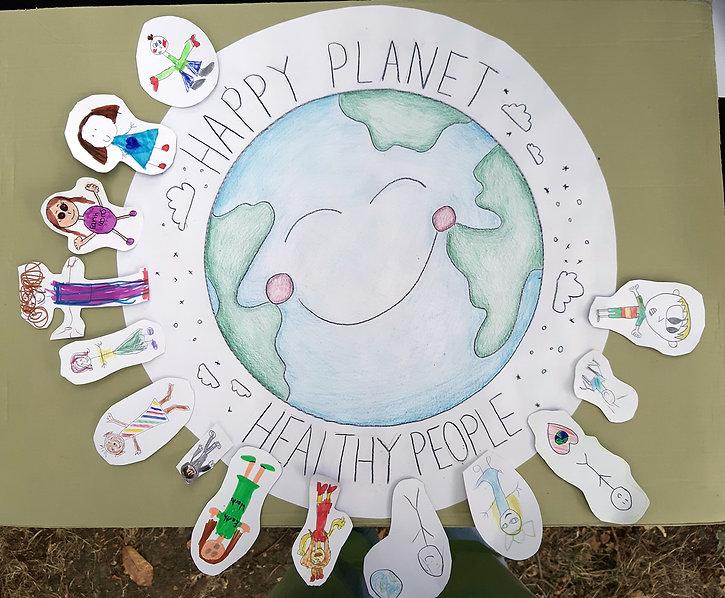 EarthworksHappyPlanet.jpg