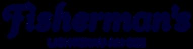 Fishermans_Logo_Blau.png