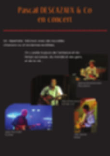 quatuor vierge_edited.jpg