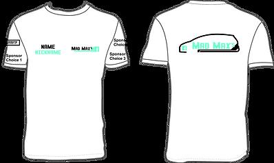 Mad Maxs T-Shirt.png