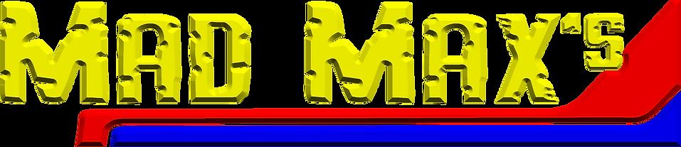 Mod Maxs Main logo no fb.png