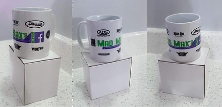Mad maxs Mug.png