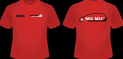 Kids Tshirt design.png