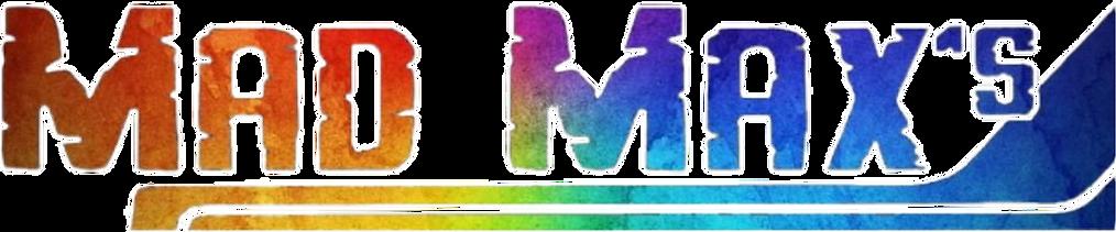 Mad Maxs logo.png