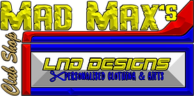 LnD Logo 2.png
