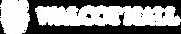 walcot-hall-logo.png