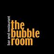 The Bubble Room Logo