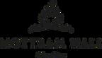 MottramHall_Logo.png