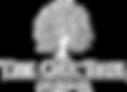 oak-tree-logo-retina.png