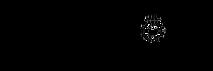 Hilltop_17_Logo_Black.png