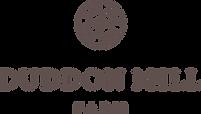 DMF_Logo_411_RGB.png