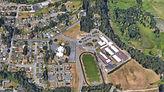Maltby Elementary School Project