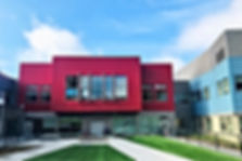 Stevenson-Elementary-School3-1220x812.jp