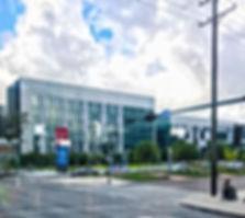 University_Medical_Center_New_Orleans.jp
