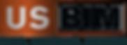 Web-Site Orange.png