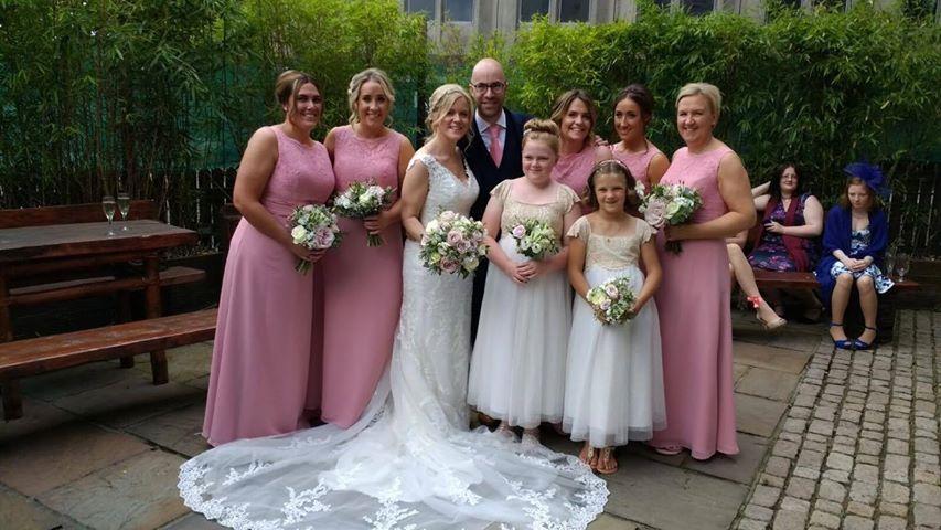 Louse wedding.jpg