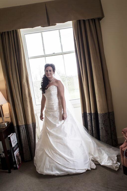 Alex wedding 5.jpg