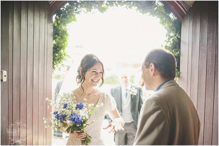 Creative-and-Destination-wedding-Photographer-022.jpg