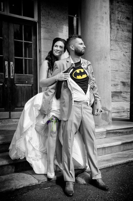 Alex wedding 3.jpg