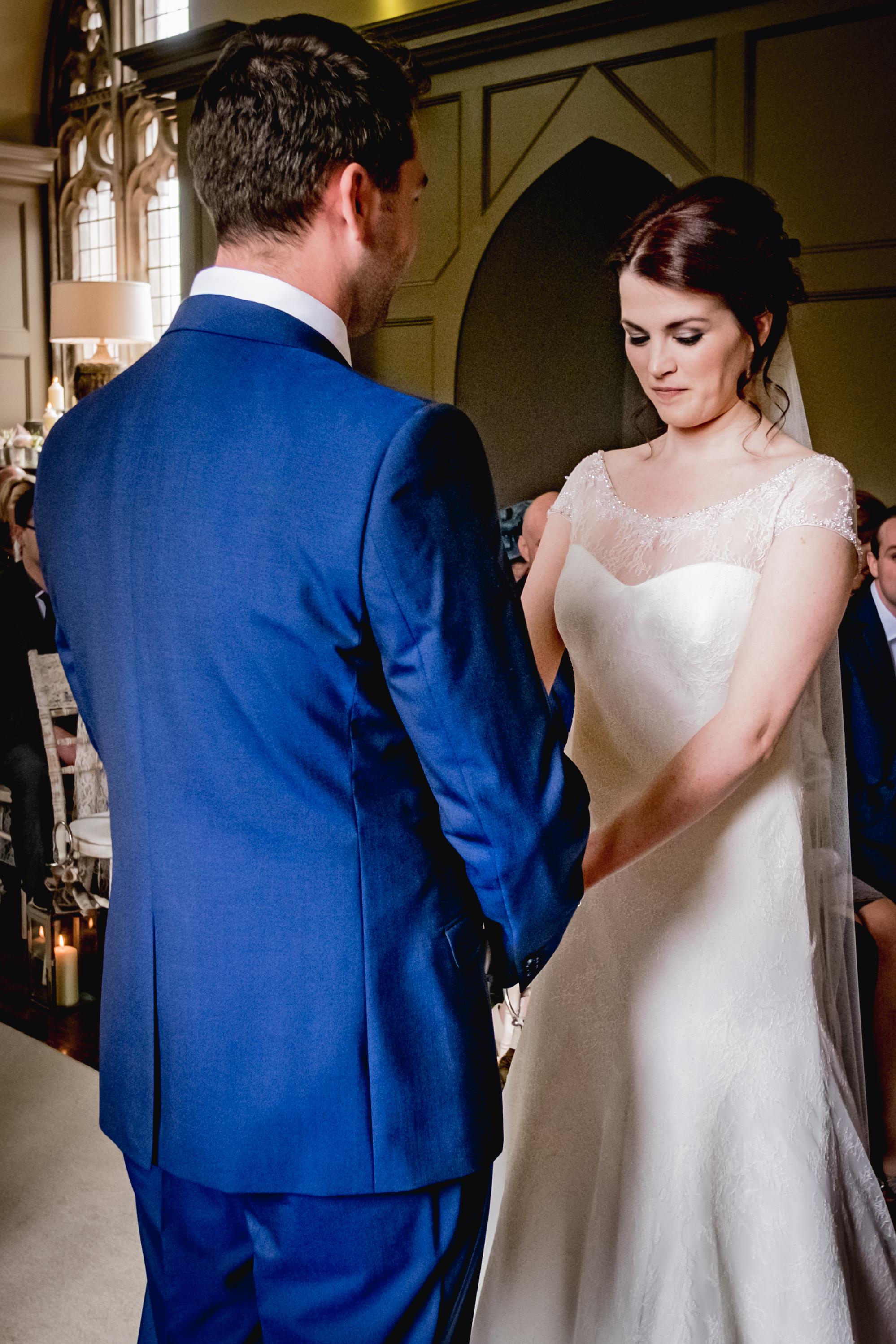 McKie Wedding-151.jpg