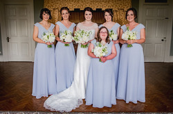 McKie Wedding-91.jpg