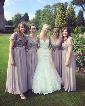 Laura wedding 2.jpg
