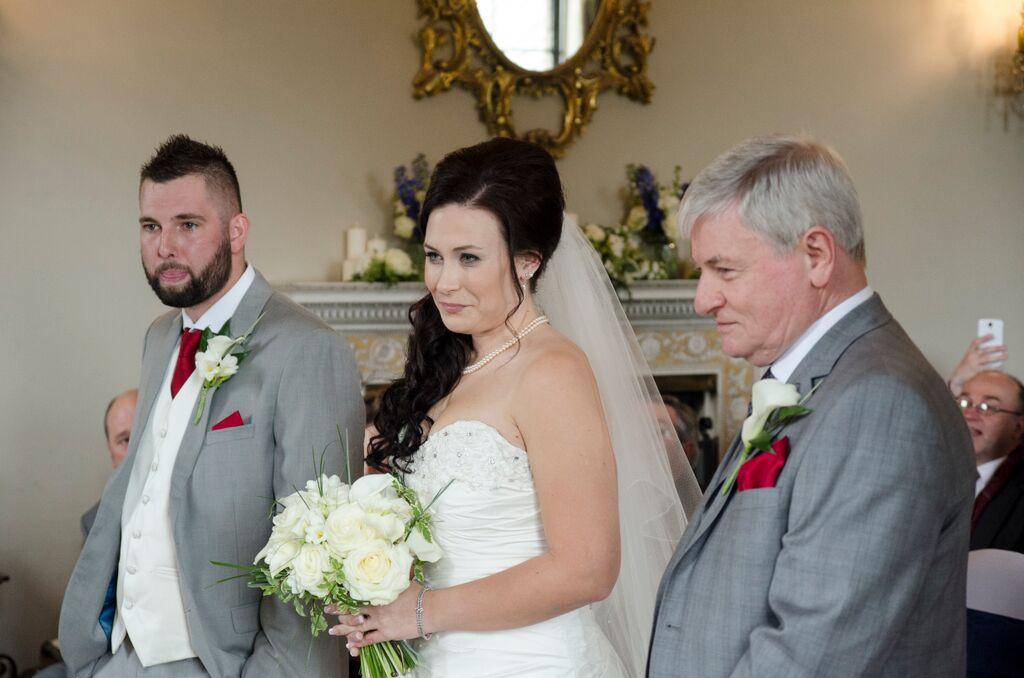 Alex wedding.jpg
