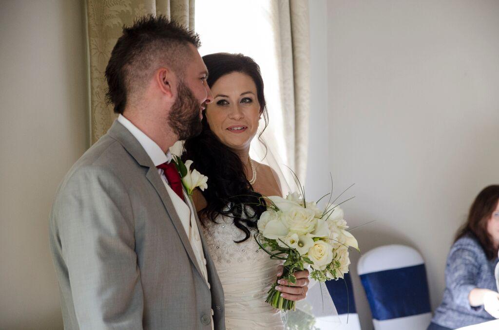 Alex wedding 2.jpg