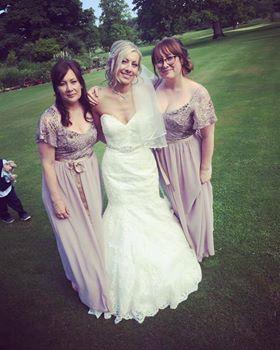 Laura wedding.jpg
