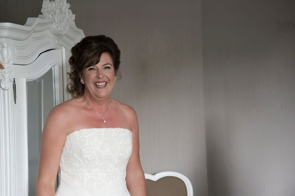 Shirley wed 2.jpg