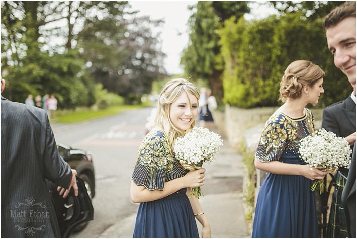 Creative-and-Destination-wedding-Photographer-015.jpg
