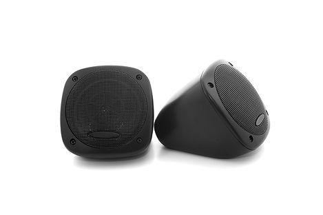 caixa de som buetooth personalizada