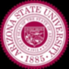 1200px-Arizona_State_University_seal.svg