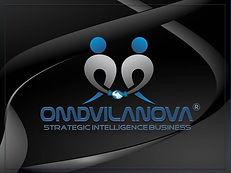 logo_link2019.jpg