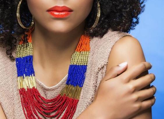 5 Dicas que Valorizam o Corpo da Mulher Brasileira
