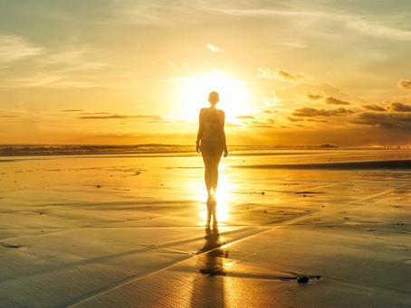 Qual é o Sentido da Nossa Existência?