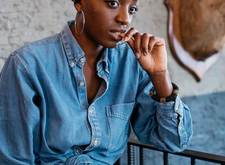 5 Maneiras Incríveis de Usar Camisa Jeans