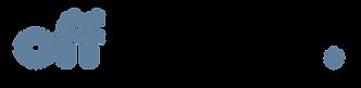 off_course_logo_blue_horizontal_seta (1)