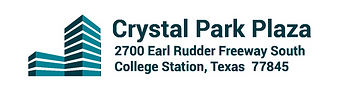 Office Space for Lease College Station, Tx