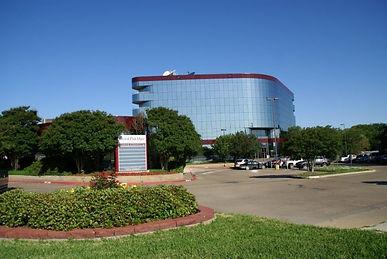 2700 Earl Rudder Freeway South College Station, Texas 77845