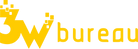3W - LOGO COMPLETO - amarelo.png