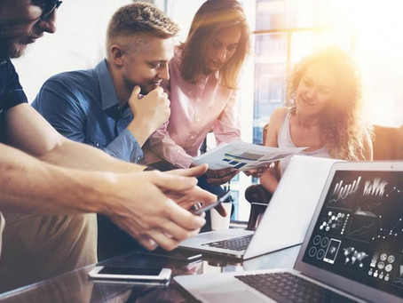 Paixão e flexibilidade motivam jovens goianos a investir no próprio negócio