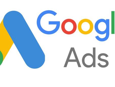 Devo anunciar no Google Ads?