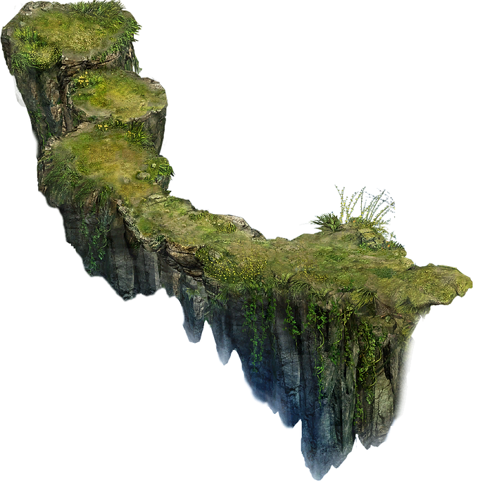 kisspng-floating-island-icon-left-small-
